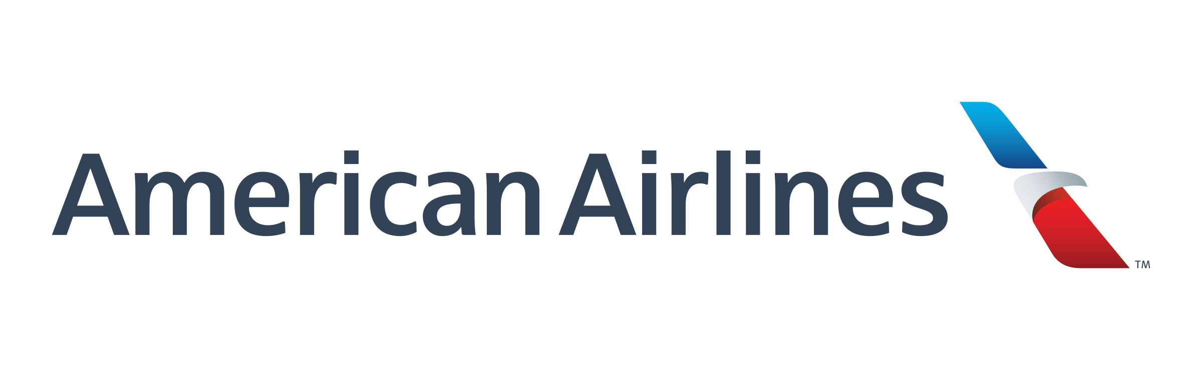 american-airlines-logo-png