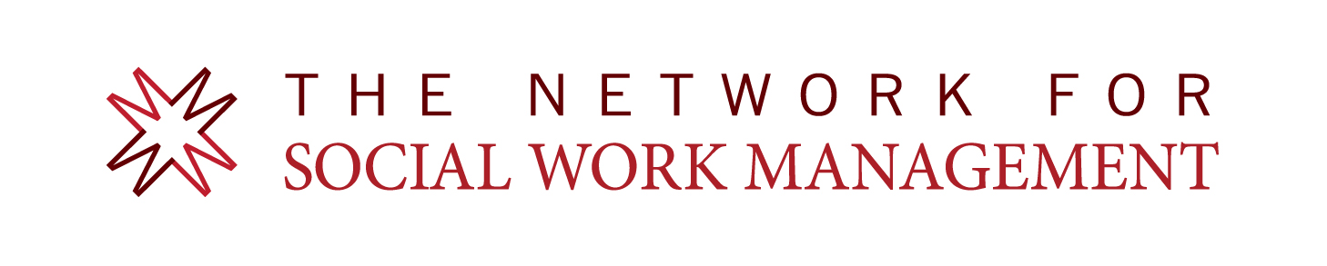 NSWM-logo-horizontal