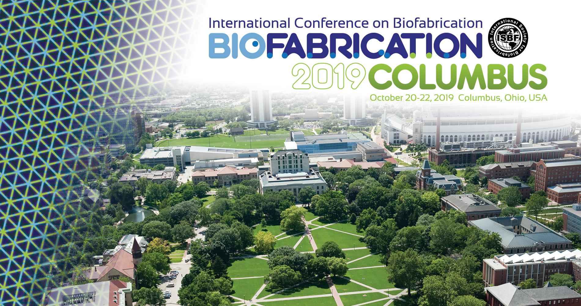 Biofabrication 2019
