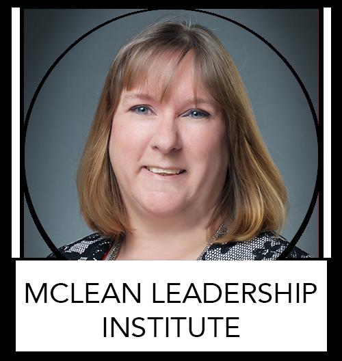 Julie-McLean