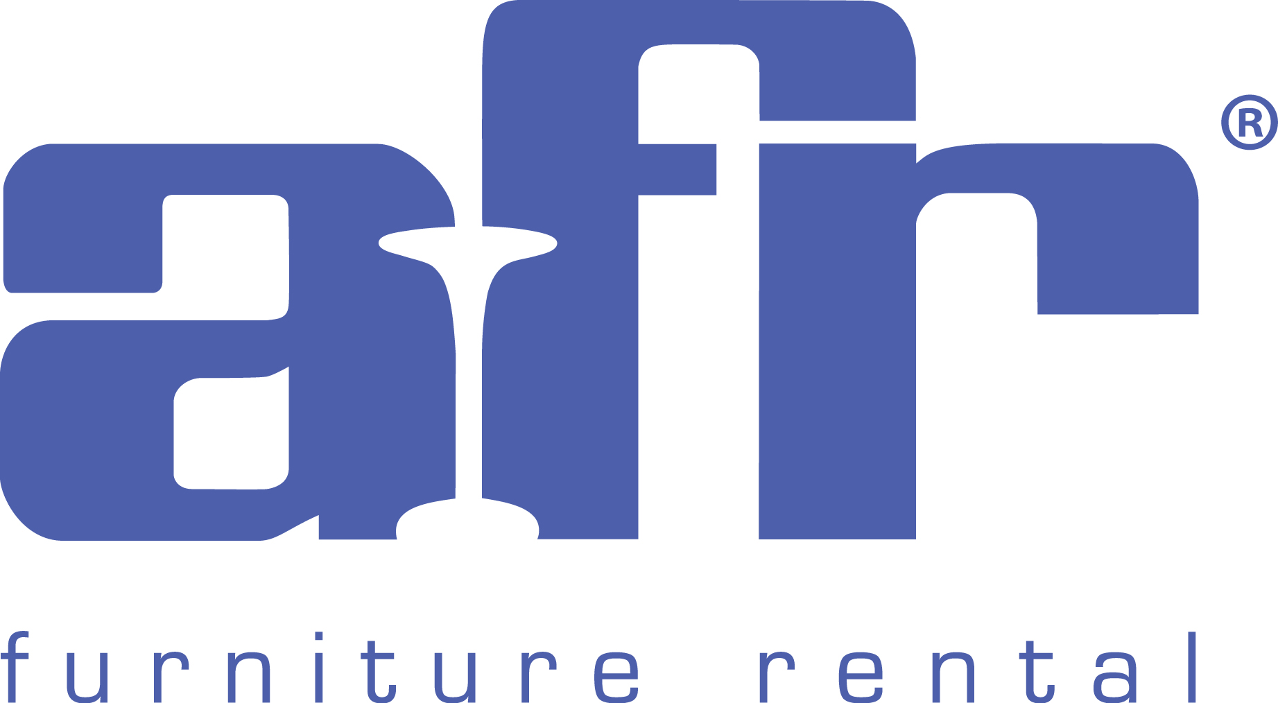 AFR_FurnitureRental_Master_Logo_HiRes