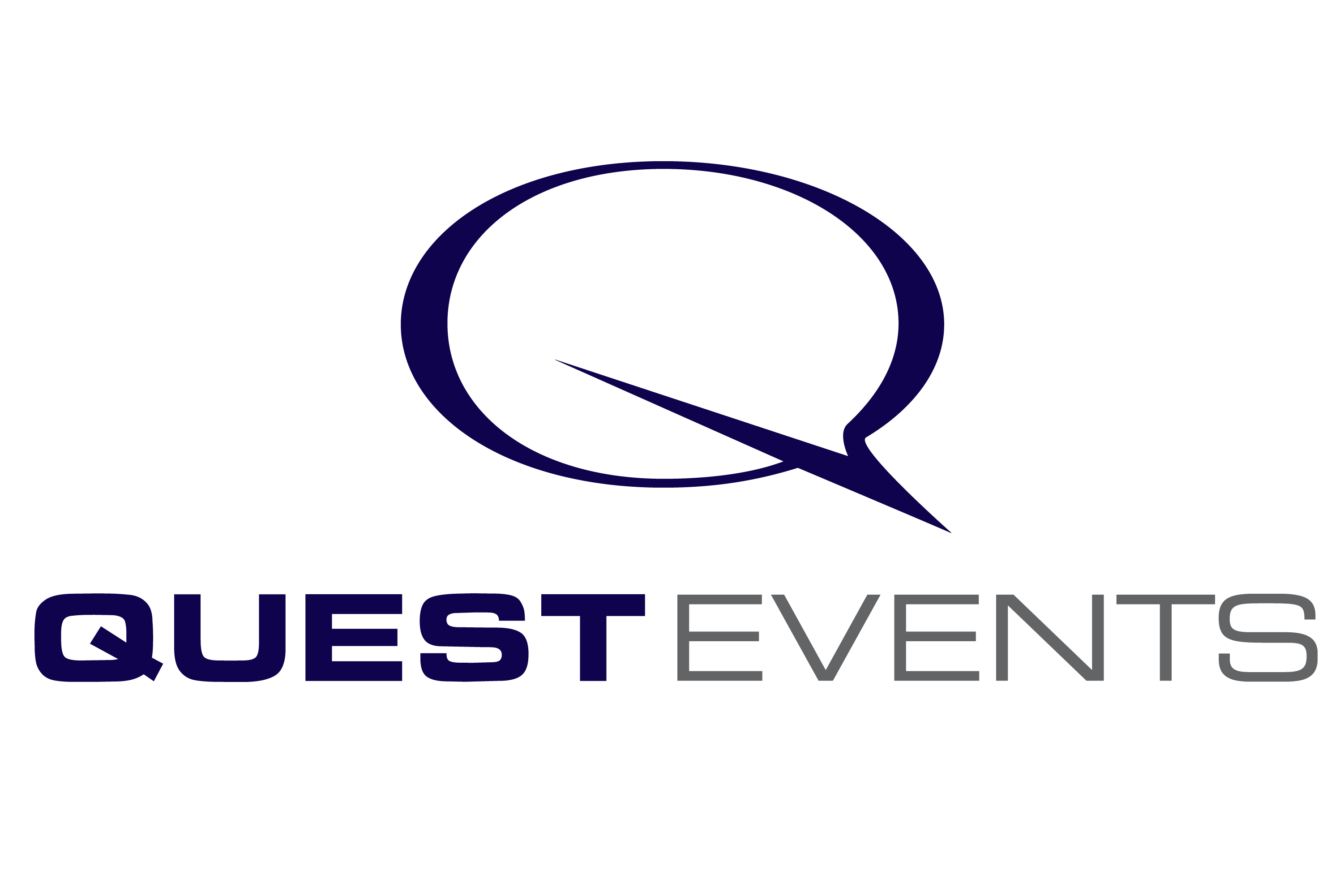 QuestEvents_logo