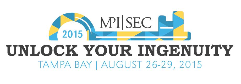 2015 MPI Southeast Educational Conference
