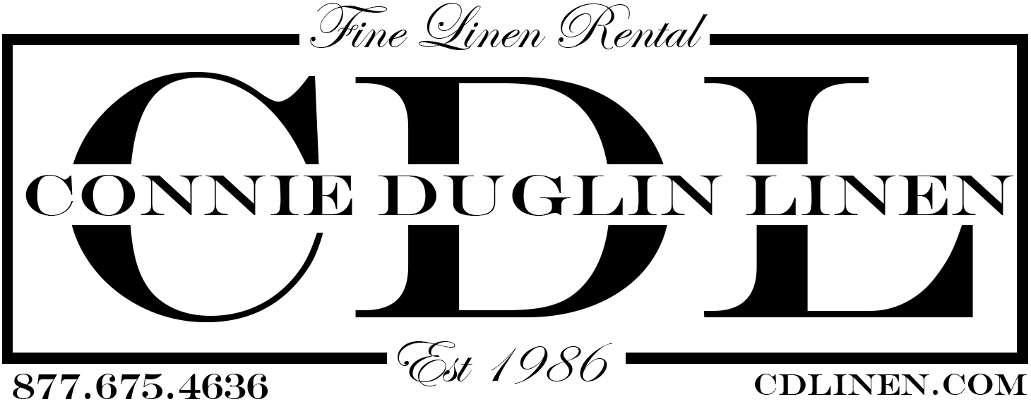 Connie Duglin Logo