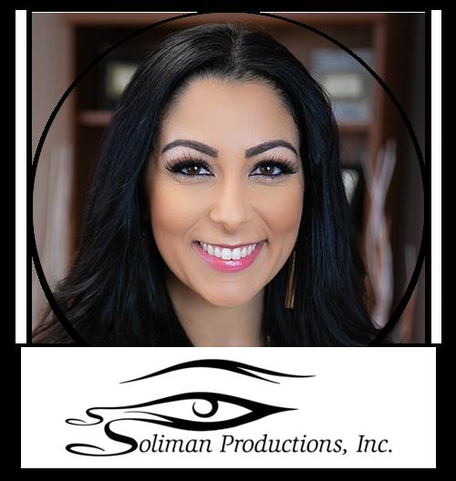 Sarah-Soliman