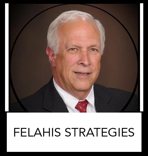 Steve-Felahis