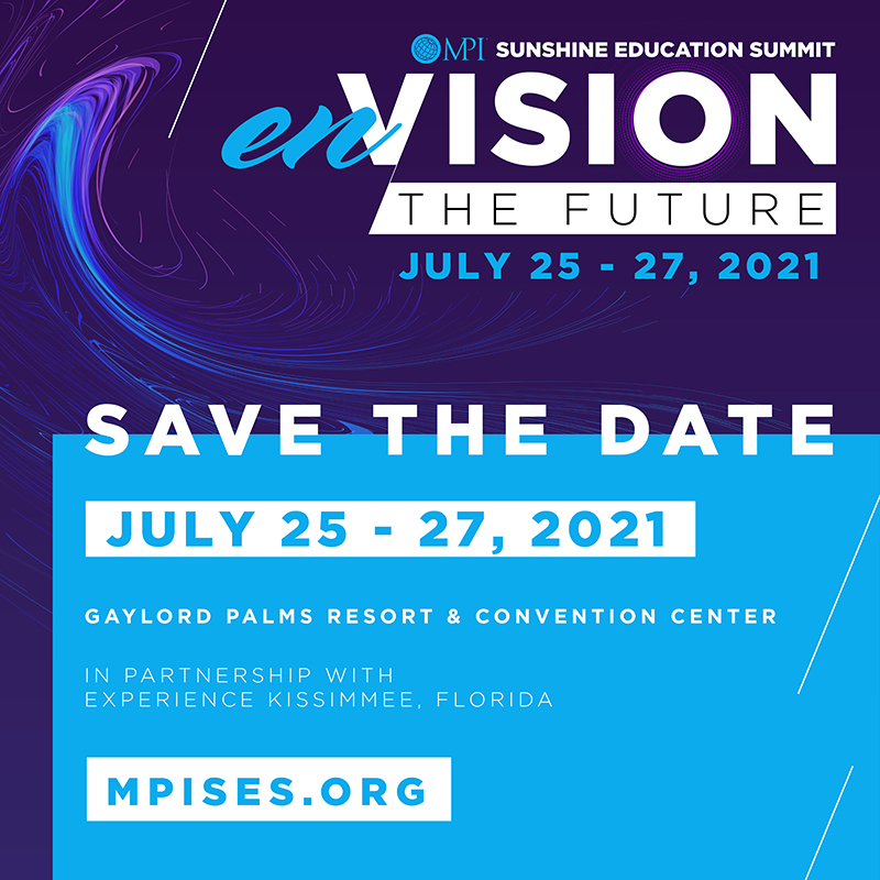 2020 MPI SES Website Launching Soon!