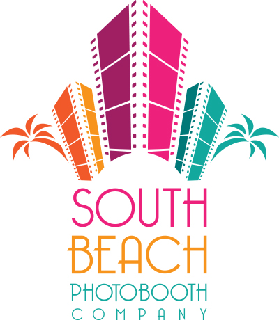 south_beach_photo_booths_clo straight-2