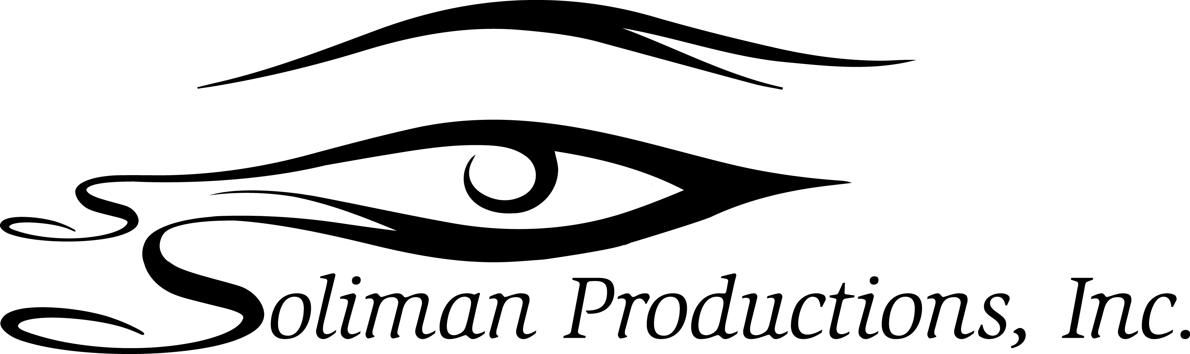 Soliman-Productions-Inc.
