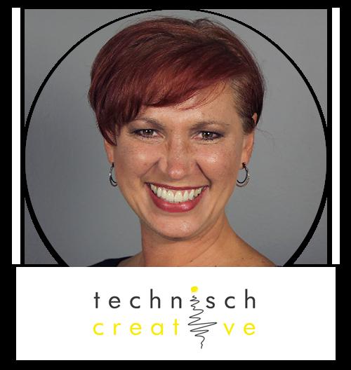 Heidi-Brumbach