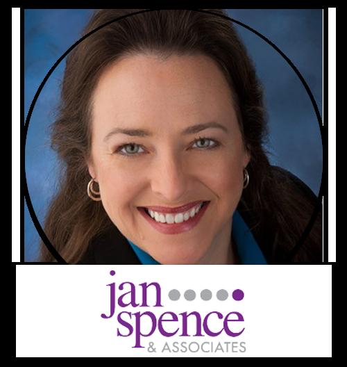 Jan-Spence