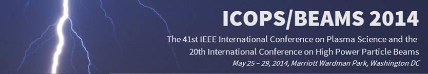 2014 ICOPS logo