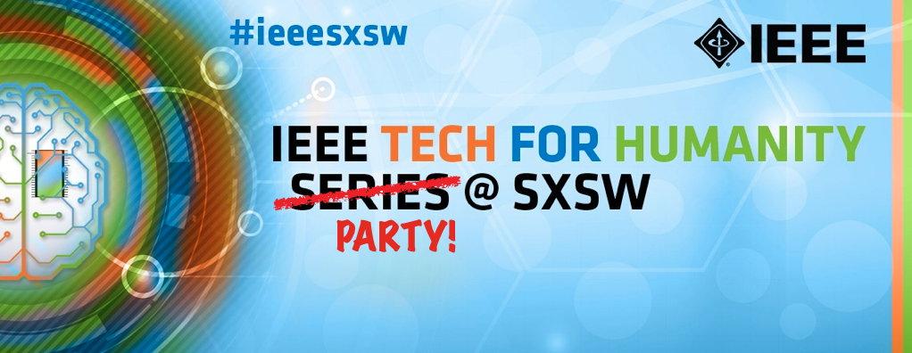 SXSWPartyImage_PARTY_banner