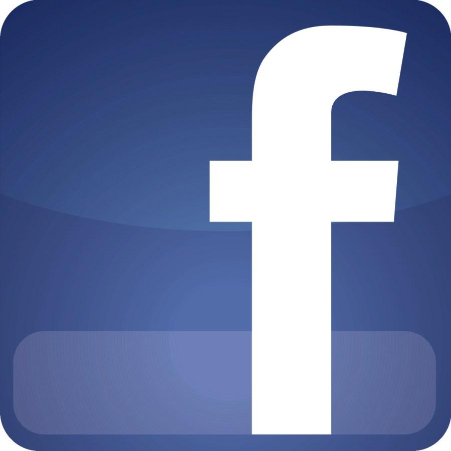 facebook-logo 2015
