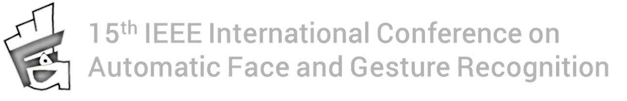 FG 2020 banner