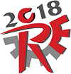 2018 IEEE 26th International Requirements Engineering Conference (RE)
