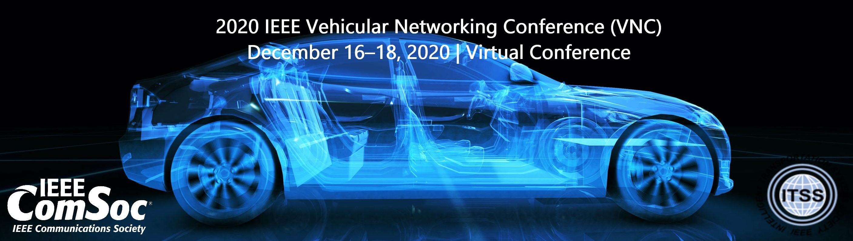 2020 IEEE Vehicular Networking Conference (VNC)