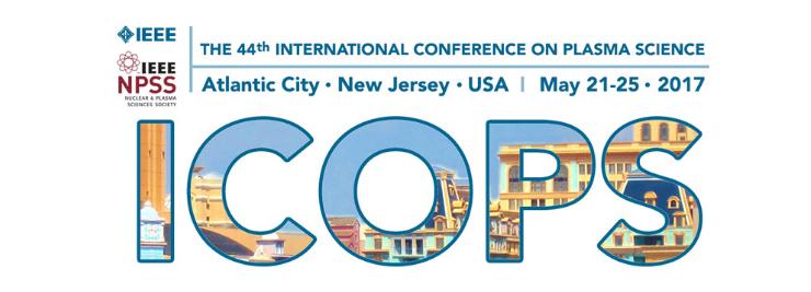 ICOPS2017