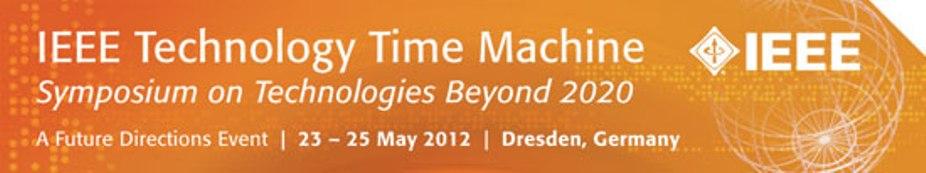 2012 IEEE TTM