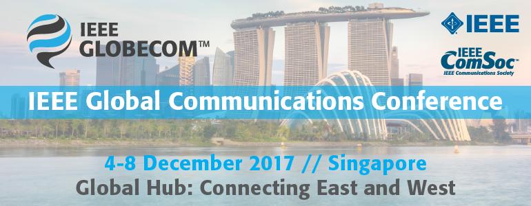 Globecom17-Singapore-Banner_v1-01