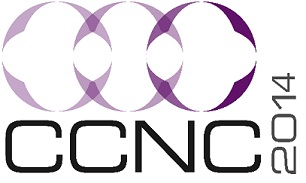14CCNC logo
