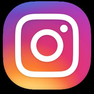 instagram_2016