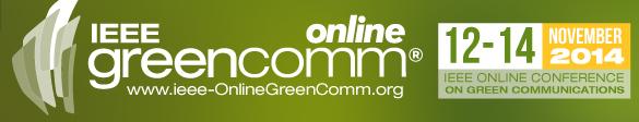 greencom4g