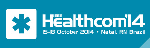 2014 IEEE HEALTHCOM