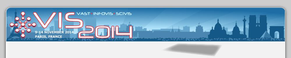 VIS-webbanner2014-header