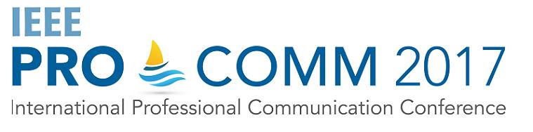 ProComm2017-2