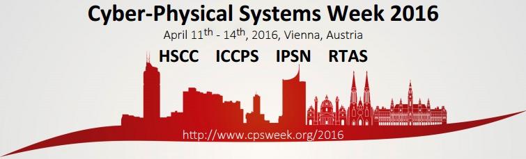 screenshot-www.cpsweek.org 2016-02-09 10-32-39