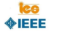 IEEE Logos