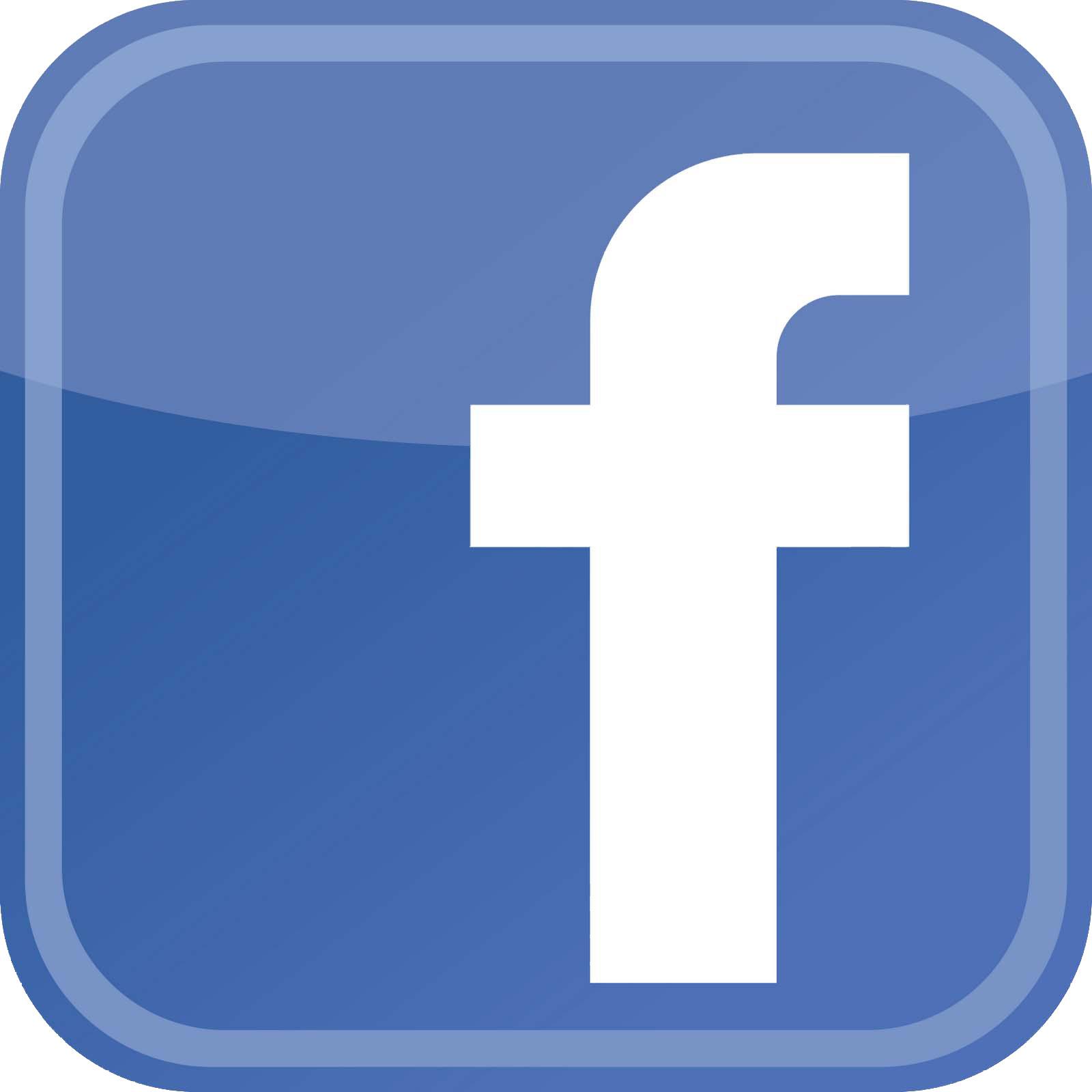 2015facebook-logo