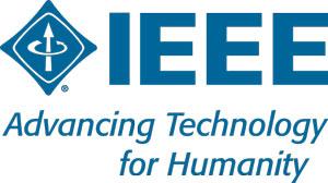 IEEE Master Logo