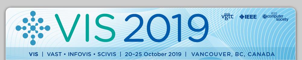 2019 VIS - web banner