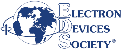IEEE-EDS-logo