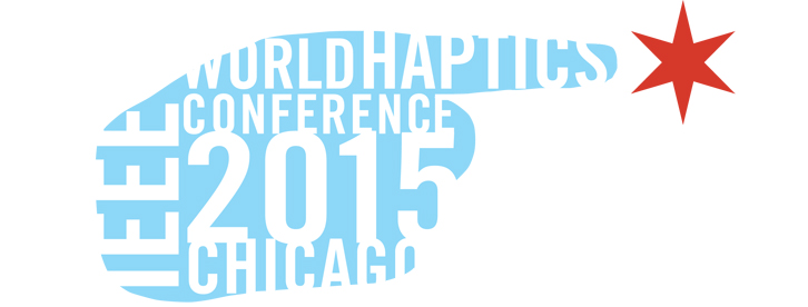WHC15 Logo for Registration Site2