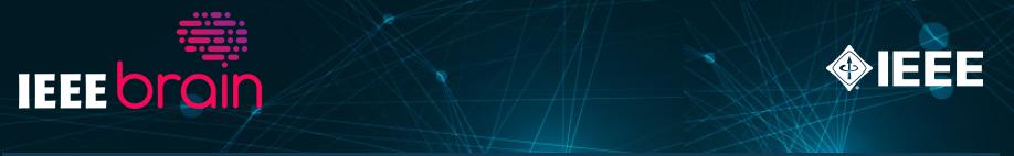 2018 IEEE Brain Initiative Workshop on Advanced NeuroTechnologies