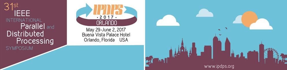 IPDPS Banner 2017 v2 copy