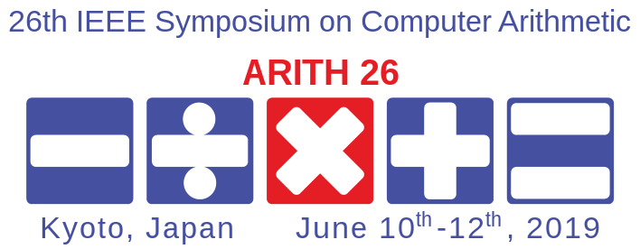arith26_logo