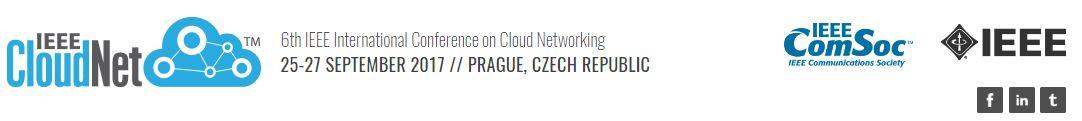 Banner cloudnet17