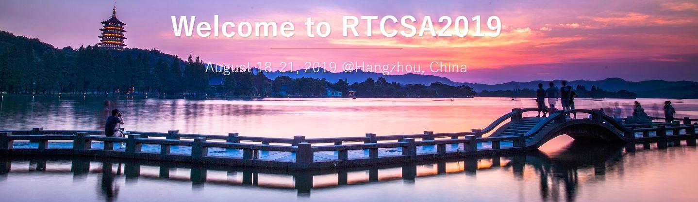 RTCSA19_banner