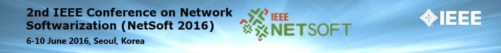 NetSoft Banner