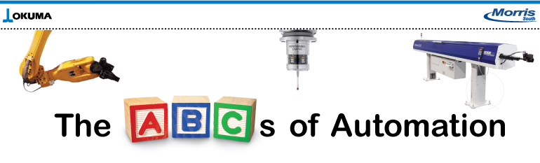 The-ABCs-of-Automation-Cvent-Header-with-Morris-So