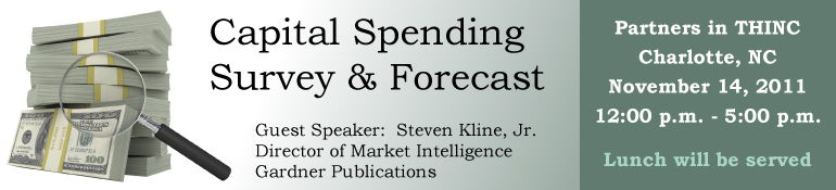 2011 CAP Spending Web Header