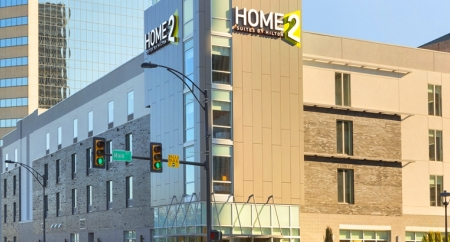Home2 Suites Greenville 450w 240h
