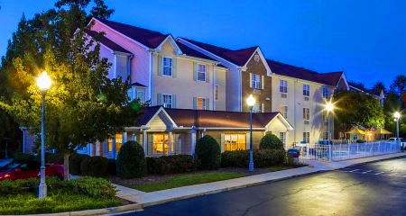 TownePlace Suites Greenville 450w 240h