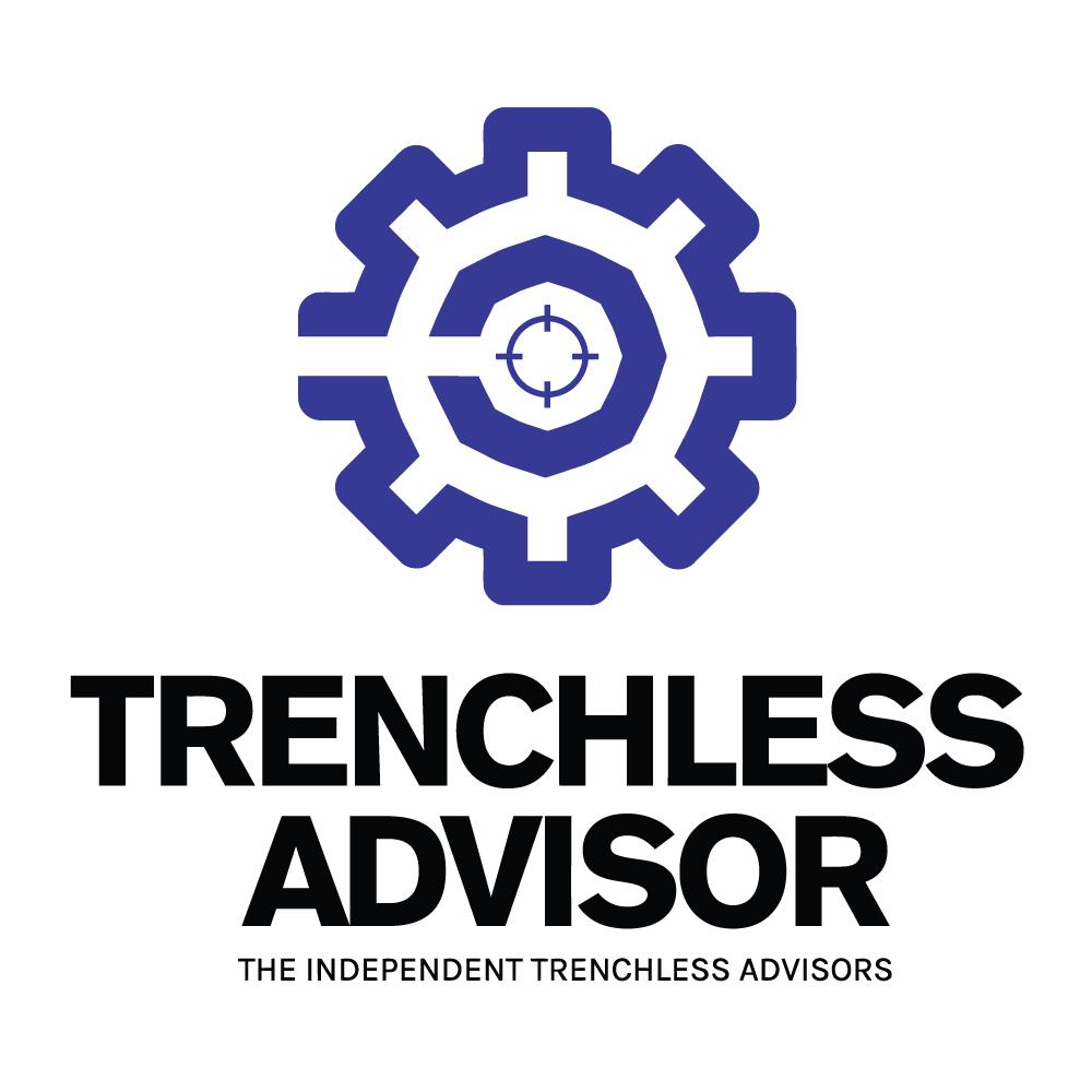David Warner - 2017-04-13-Trenchless-Advisor-Logo