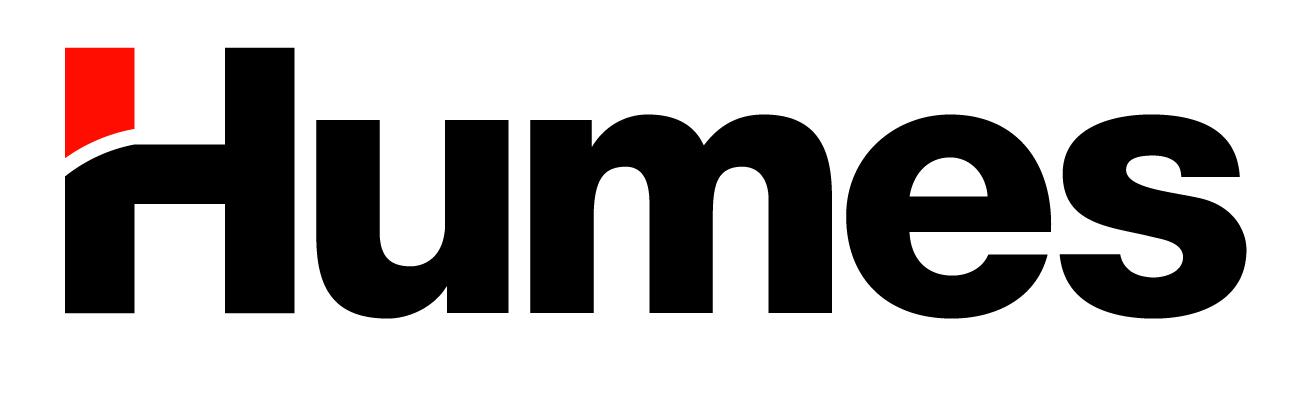 Humes_Logo_CMYK