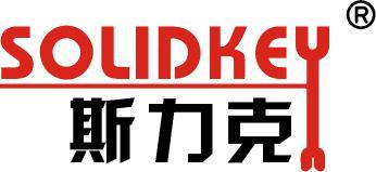 Logo--HEBEI SOLIDKEY PETROLEUM MACHINERY